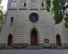 Peter Pauls Kirche Zingst