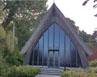 Kirche Ahrenshoop